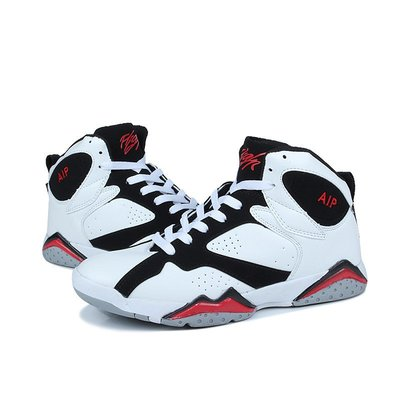 Men's basketball shoes jordan shoes zapatillas hombre deport