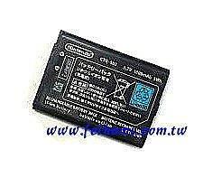 【光華商場-飛鴻數位】3DS 原廠電池(全新現貨)