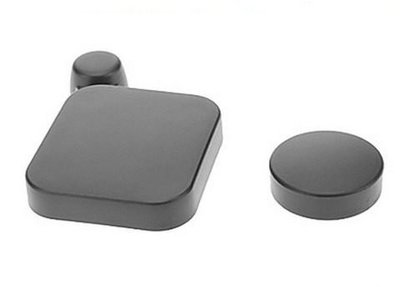 Gopro Hero3+ 副廠 鏡頭蓋 鏡頭保護蓋 Gopro3專用配件 【BGPA94】