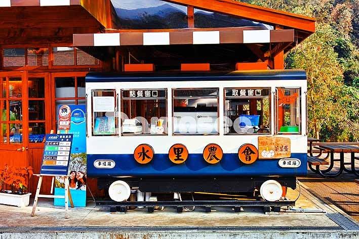 想租多少價格.你決定專案.南投集集線.水里火車站餐車.台灣圖庫.照片.圖片.風景.影像168MB超級大檔