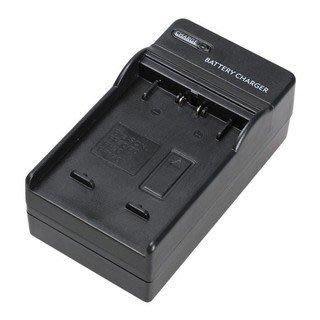 【衝評價】for SONY BX1 FX1電池充電器 相機電池充電座 相機電池充電座 座充 旅充 電池 台灣世訊