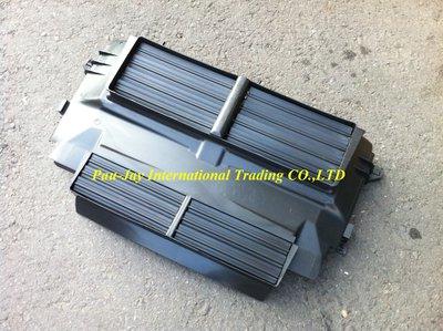 ※寶捷國際※ 2013 FOCUS FOCUS MK3 冷排導風板-後段 BM518475DD 台灣製造