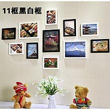 日本料理壽司店日式會所掛畫裝飾畫日本風光牆畫壁畫組合相框海報(13組可選)