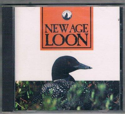 音樂CD-NEW ACE LOON-(NSCD02912)全新/免競標