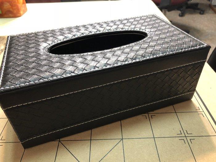 【八塊厝監控器材店】客制化訂作代客組合面紙盒  衛生紙盒 紙巾盒 針孔攝影機、監聽、監看、遠端監控
