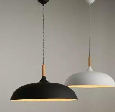 北歐餐廳吊燈現代簡約個性創意藝術吊燈臥室吧台客廳辦公室吊燈具