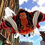 PS4 海賊王 航海王 尋秘世界 限定版 (中文版)**內含初回特典(全新未拆商品)【台中大眾電玩】