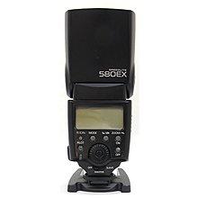 『永佳懷舊』Canon 580EX  閃光燈  no.287980 售價3000元 ~二手品~