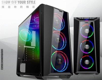 【捷修電腦。士林】最新電競主機 I7 9700K + 16G +480G SSD + GTX1060 6G 可刷卡