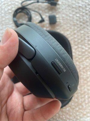 現貨SONY WH-1000XM3 無線耳機 台灣保固 WH1000 xm3 三代 2019年地表最強降噪耳機