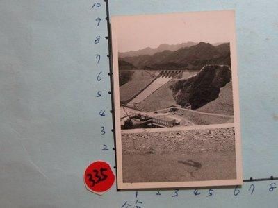 石門水庫,古董,照片,相片