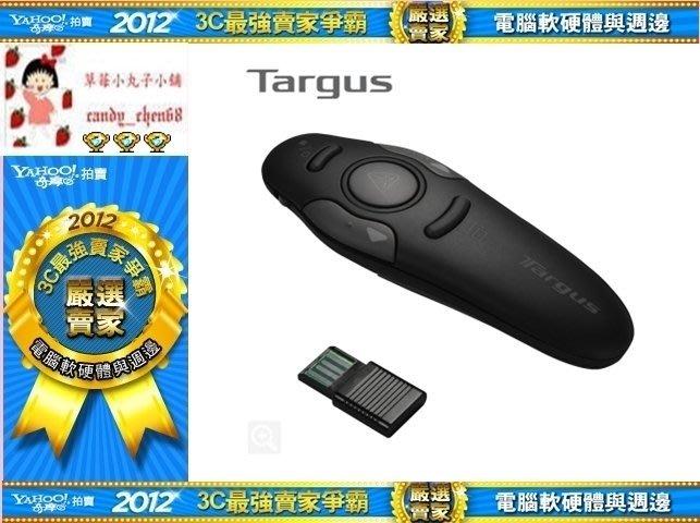 【35年連鎖老店】Targus AMP16AP專業無線簡報器有發票/可全家/3年保固