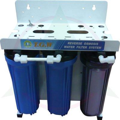 大山《濾酒機10in》流量每分鐘2.8公升‧過濾機‧蒸餾機‧酒麴‧酵母‧橡木桶‧製酒機
