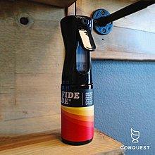 【 CONQUEST 】Bona Fide Fine Mist Sprayer 沙龍級專業噴瓶 水珠極為細緻 能連續出水