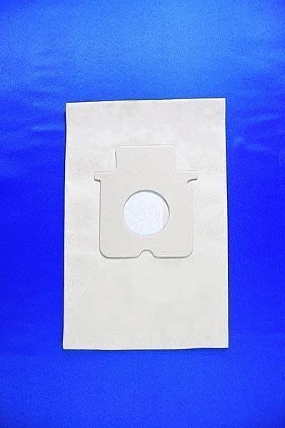 國際牌Panasonic (TYPE-C20E)...吸塵器專用集塵袋-適用於等多種型號,1包$135,3包免運!