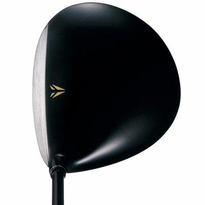 高爾夫球桿【日本制造】XXIO SP1000 高爾夫球桿男一號木 XX10 PRIME 鈦合金發球木桿 10.5度SR