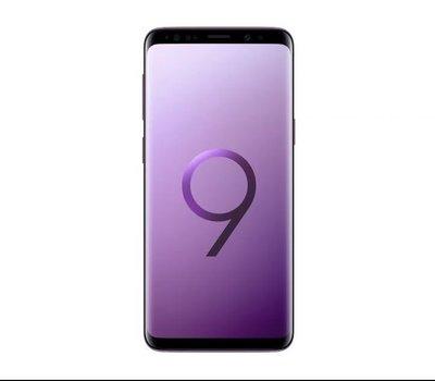 洪順達電訊設備旗艦店Samsung GALAXY S9 64GB