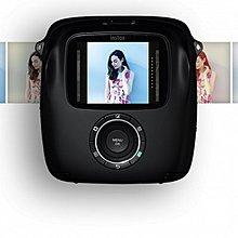 順通數碼相機旗艦店Fujifilm Instax SQUARE SQ10