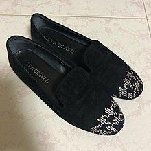 STACCATO 平底鞋