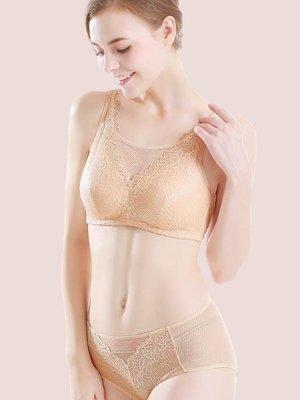義乳文胸假胸假乳房胸罩術后專用 固定義乳 透氣抹胸5601AMXP