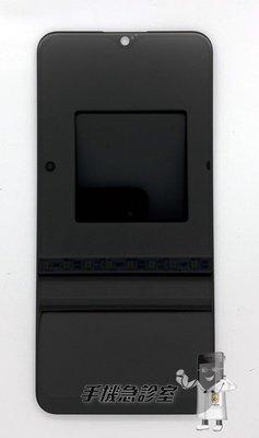 手機急診室 VIVO Y17 液晶 破裂 顯示異常 螢幕維修 LCD 液晶 現場更換 快速維修