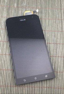 Asus 維修 檢測 看報價 手機換螢幕 Zenfone 2 zenfone 3 max zoom deluxe