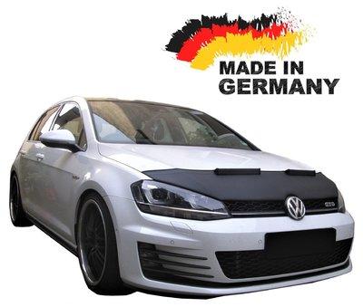 ** 福品小舖 ** 福斯 VW GOLF 7 7.5 七代  汽車 鬼面罩 砂石擋 面罩 擋蟲罩