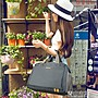 旅行袋大容量手提旅行包女男單肩短途旅遊包出差行李包韓潮旅行袋健身包免運BLBH