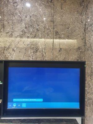 【興如】SAMSUNG QA65Q70TAWXZW 65Q70 私訊最低價 另售QA75Q70TAWXZW 75Q70