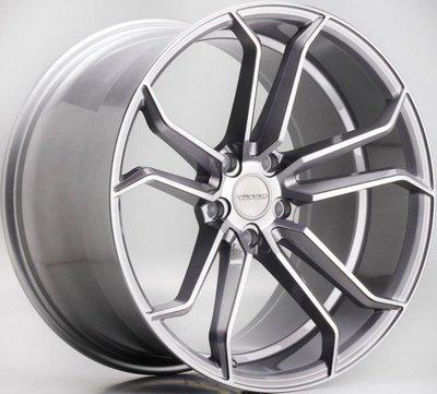 "+OMG車坊+全新美國VARRO鋁圈 VD02 19""20""22""吋鋁圈 所有尺寸 規格 顏色 歡迎洽詢"