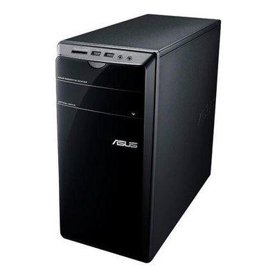 正版Win10 全新固態硬碟 2G獨顯 華碩三代i5-3350P/8G/SSD-120G/1T/HD7470-2G