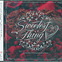 K - VA Sweetest Thing - 日版 PAUL YOUNG JANET KAY - NEW