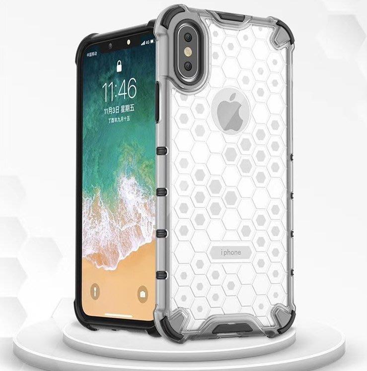 iphone6s Plus/iphone7 Plus/iphone8/X/SE(2020 保護殼 手機殼 保護套 手機套