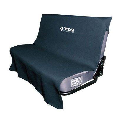 衝浪汽車防水座墊 Tools Rear Seat Cover (後座)