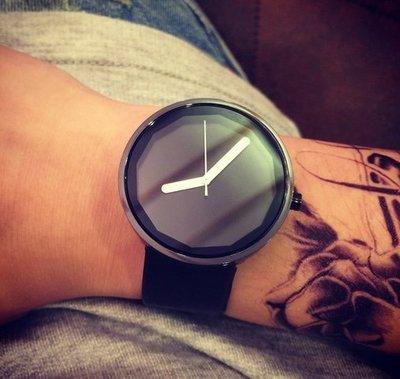 歐美 人氣表款  潮流 錶 搭配  手...