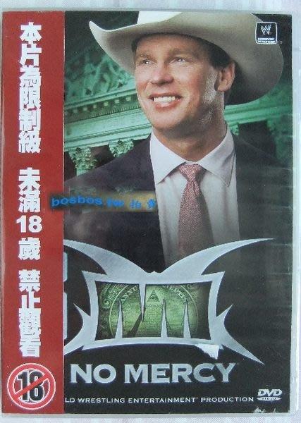 ◎全新DVD!170分鐘-WWE-美式摔角-完全終結2004-送葬者.約翰希南.艾迪葛雷洛等人-含特別收錄等