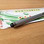 二手 智慧型手機觸控筆 銀色 筆夾式觸控筆 適用各種觸控行動裝置(Android或Apple皆適用) 觸控筆