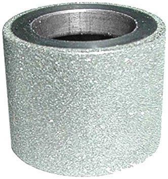 Drill Doctor 鑽頭研磨機 鑽頭醫生100號數金剛石替換輪適用於350X,XP,500X,DD750X