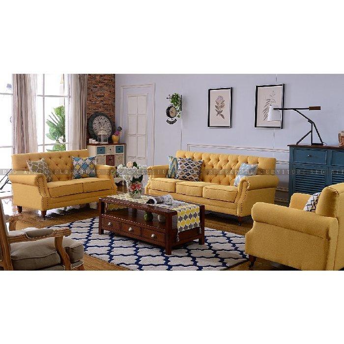 [紅蘋果傢俱]JX-05 1+2+3 沙發椅 布藝沙發 皮沙發 沙發 腳踏