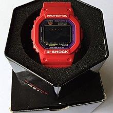 G-Shock GWX-5600C