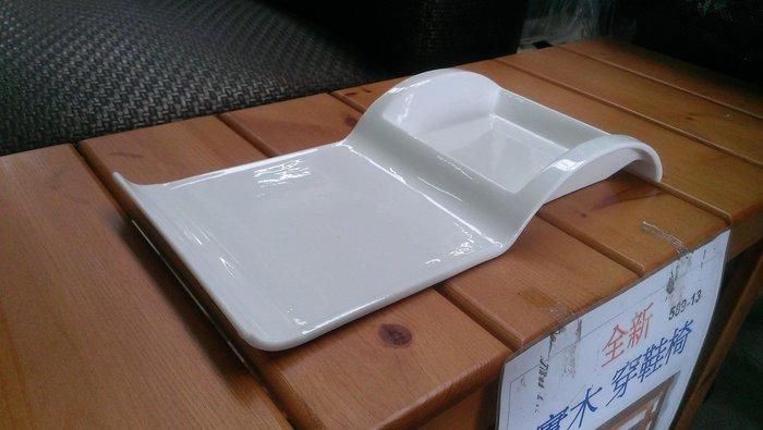 大台南冠均二手貨--造型瓷盤 擺飾盤 甜點點心盤 沙拉盤 湯盤 餐盤 餐具 量多~便宜賣 *餐飲設備/生財器具/餐桌椅