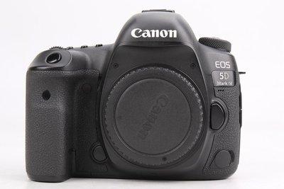 相機金典二手Canon佳能5d4單機可套24-105 24-70鏡頭全畫幅單反相機
