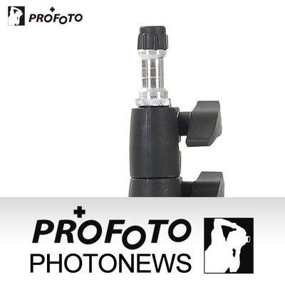 《攝影家攝影器材》攝影棚燈架180cm 專業攝影/外拍離閃用高燈架 棚燈 離機閃燈 外拍 持續燈 螺旋燈