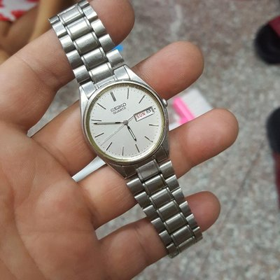 不鏽鋼 SEIKO 錶殼 錶盤 龍頭 錶帶 配件 零件 隨意賣 黑白賣 歡喜就好 非 EAT OMEGA ROLEX MK IWC CK C01 機械錶 潛水錶
