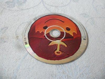 紫色小館33-5-------1995 lnterscope