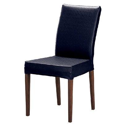 生活大發現-伯爵餐椅/學生椅