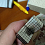 @萬磁王@超迷你正方形強力磁鐵3x3x3mm