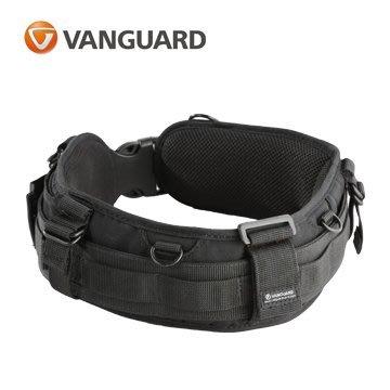 晶豪泰 VANGUARD 精嘉 ICS Belt S 變形者攝影腰帶 S