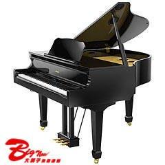 大鼻子樂器 免運 Roland GP609-PE平台數位鋼琴 88鍵