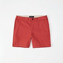 【西寧鹿】AF a&f Abercrombie & Fitch HCO 短褲 絕對真貨 可面交 C243